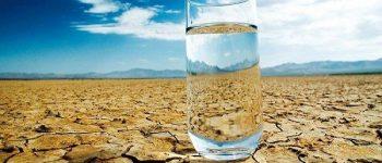 وزارت نیرو جهت حل تنش آبی دست به کار شد